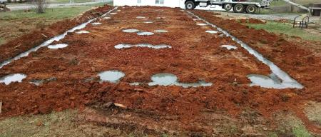 septic tank services near me